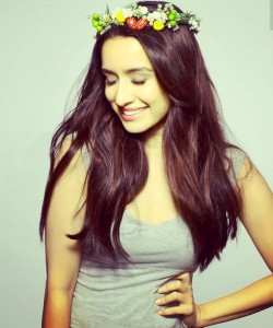 Shraddha kapoor Images Wallpaper Pictures Pic Download