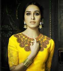 Shraddha kapoor Images Wallpaper pictures Photo Download