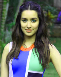 Shraddha kapoor Images Wallpaper Pic Download
