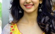 south actress images Wallpaper Photo Pictures Pics HD