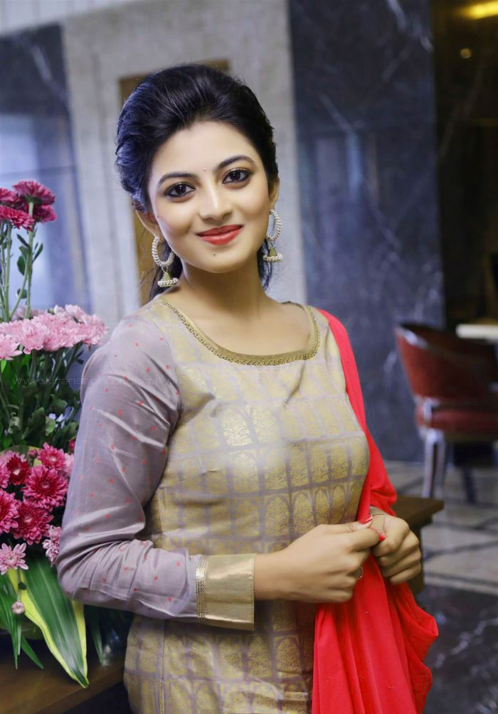 South Actress Images Photo Pictures Wallpaper Download