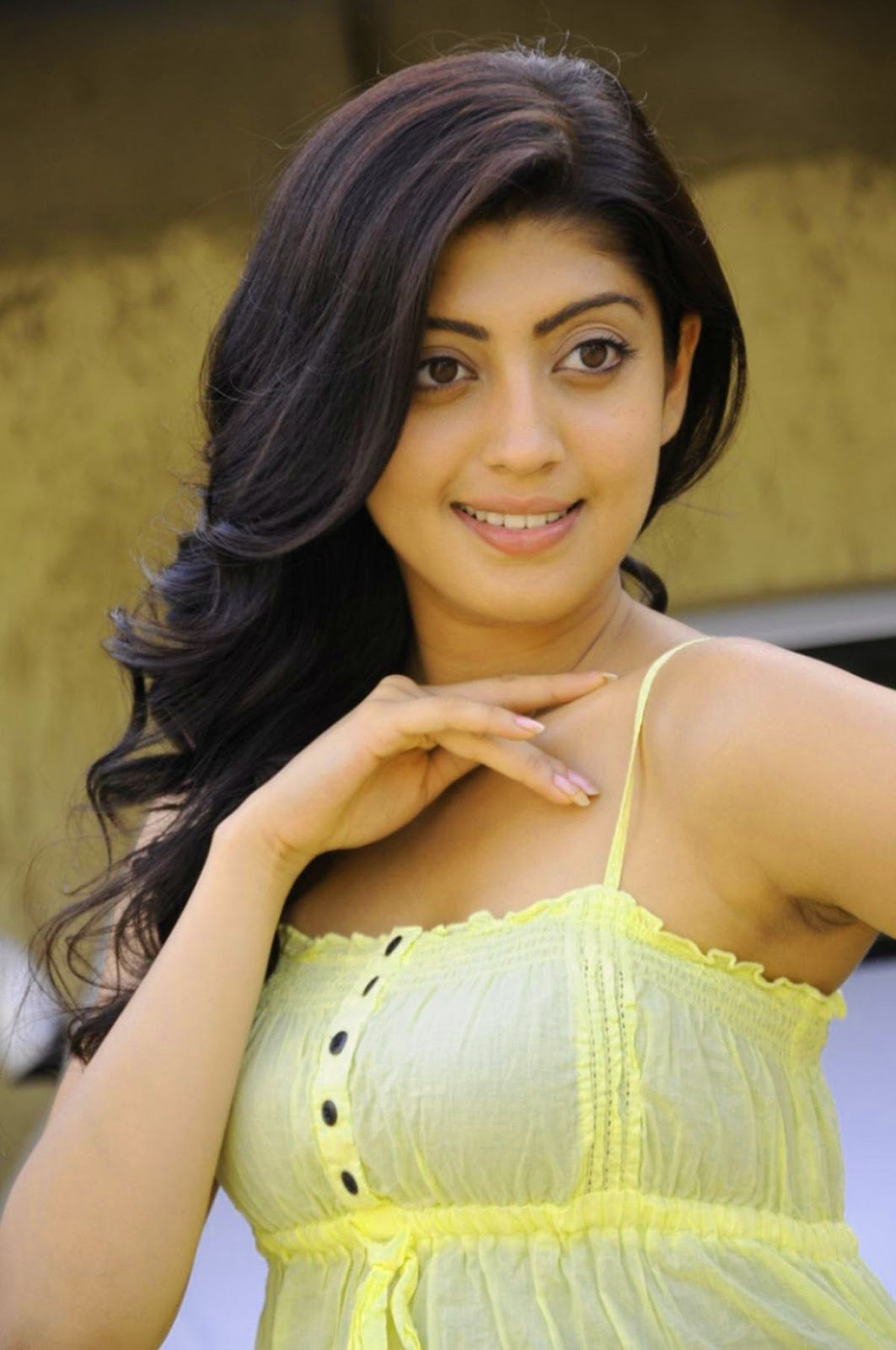 South Actress Images Photo Pics Wallpaper Download For Mobile