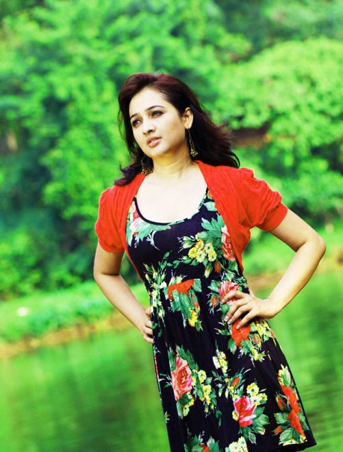South Actress Images Photo Wallpaper Pictures Free Download