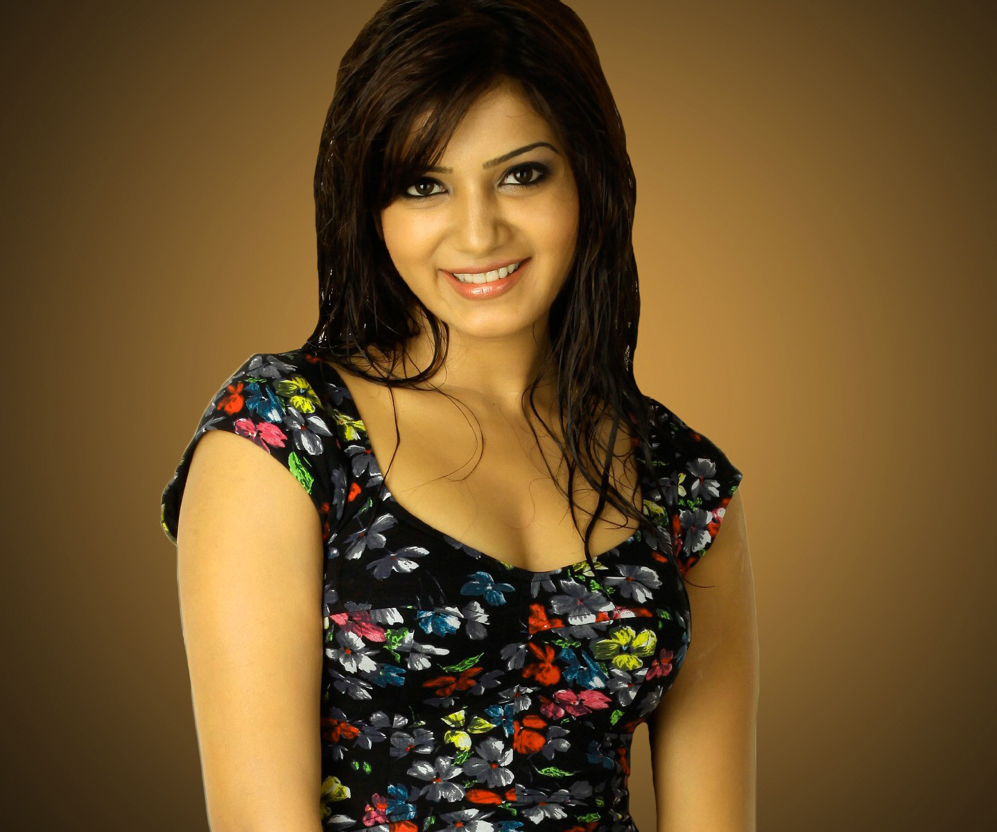 South Actress Images Photo Pictures Free Download For Facebook