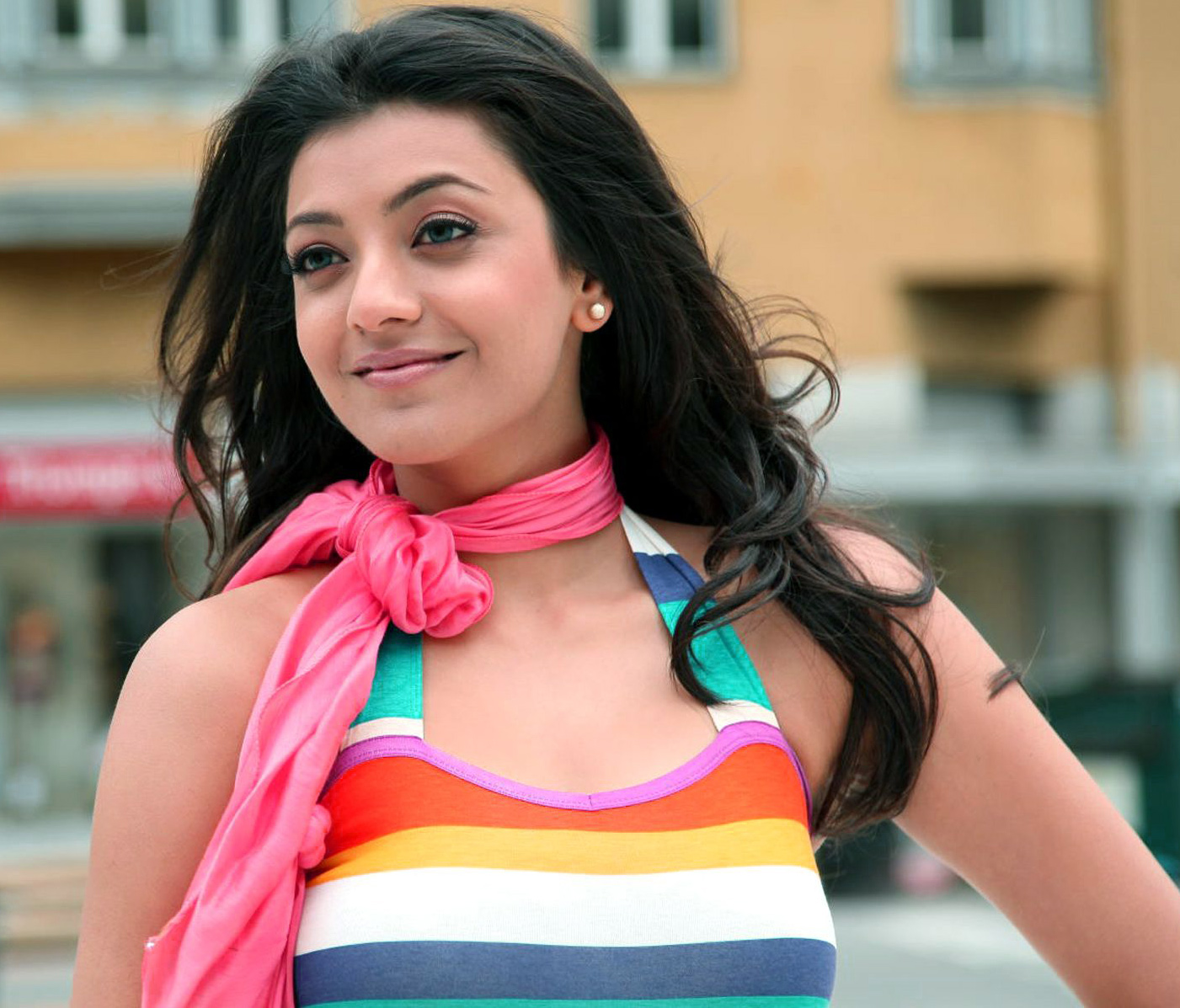 South Actress Images Photo Wallpaper Download