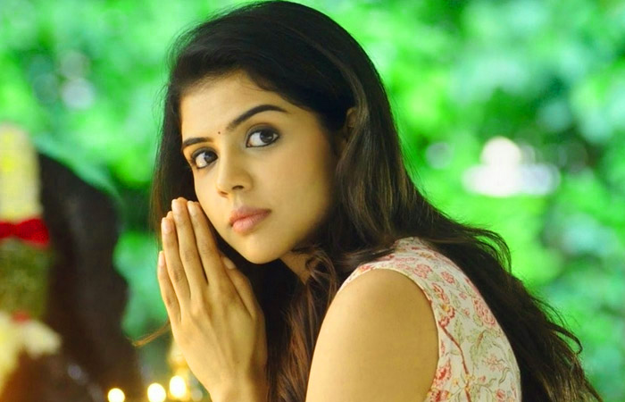 South Actress Images Photo Pictures HD Download
