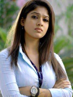 South Actress Images Photo Pictures Wallpaper For Whatsapp