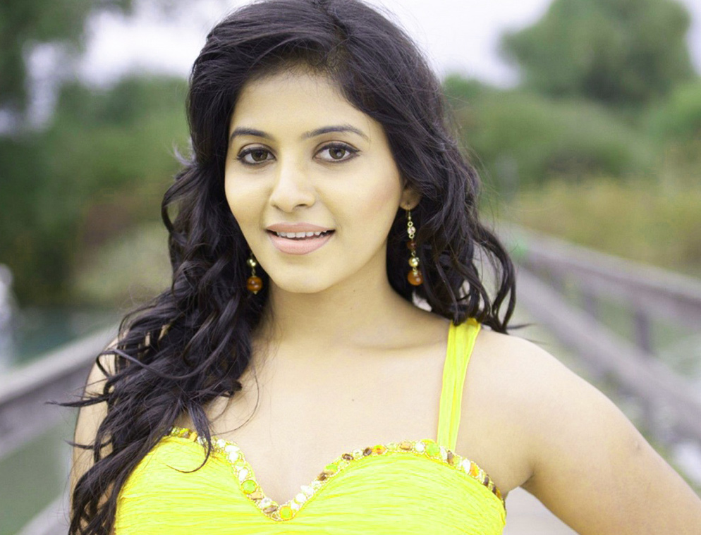 South Actress Wallpaper Pictures Images Free Download