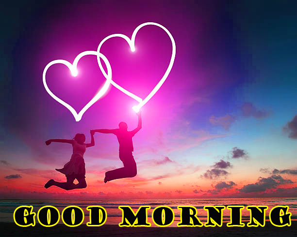 Special Wonderful Good Morning Images Pictures Download