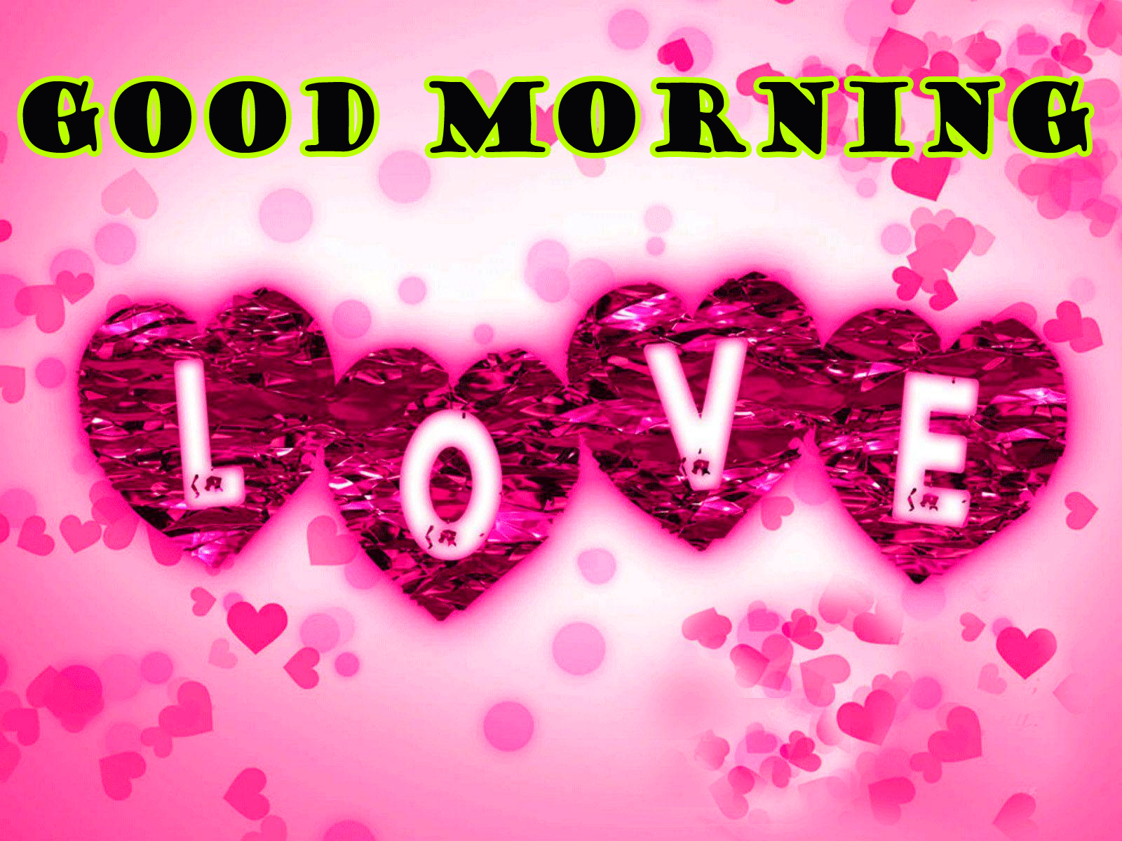 Special Wonderful Good Morning Images Pictures Free HD Download