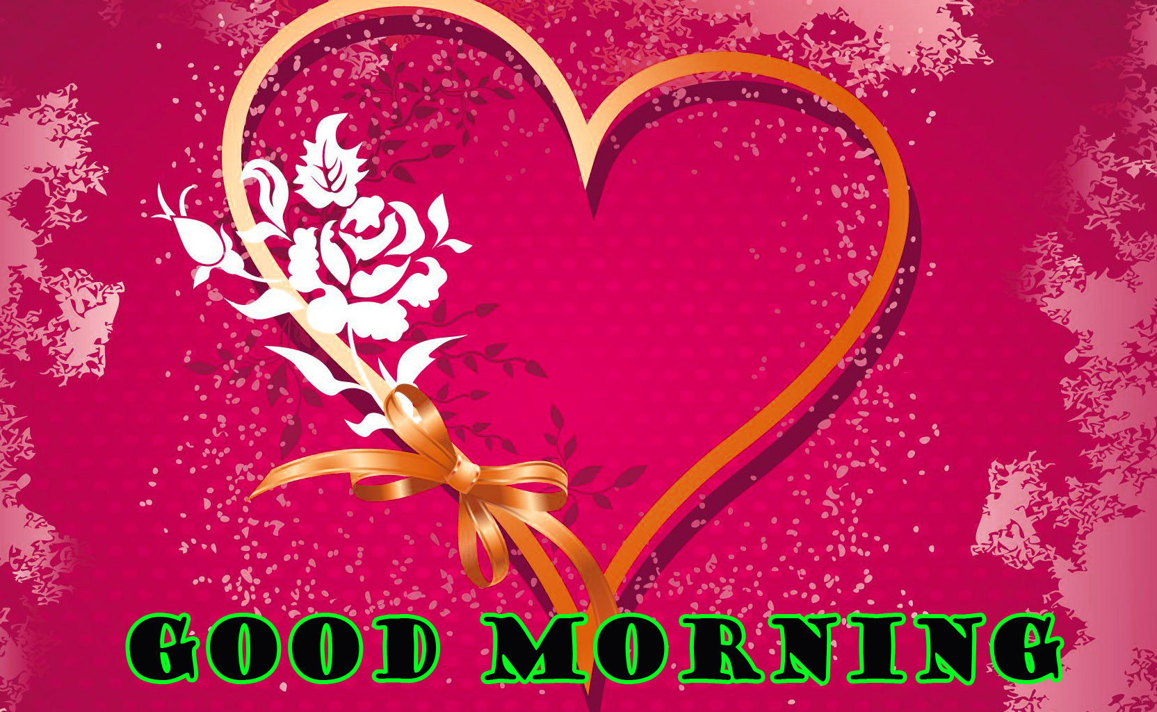 Special Wonderful Good Morning Pictures Images Photo Download