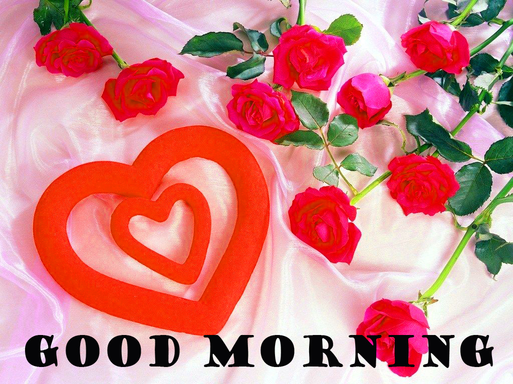 Special Wonderful Good Morning Pictures Images Photo HD