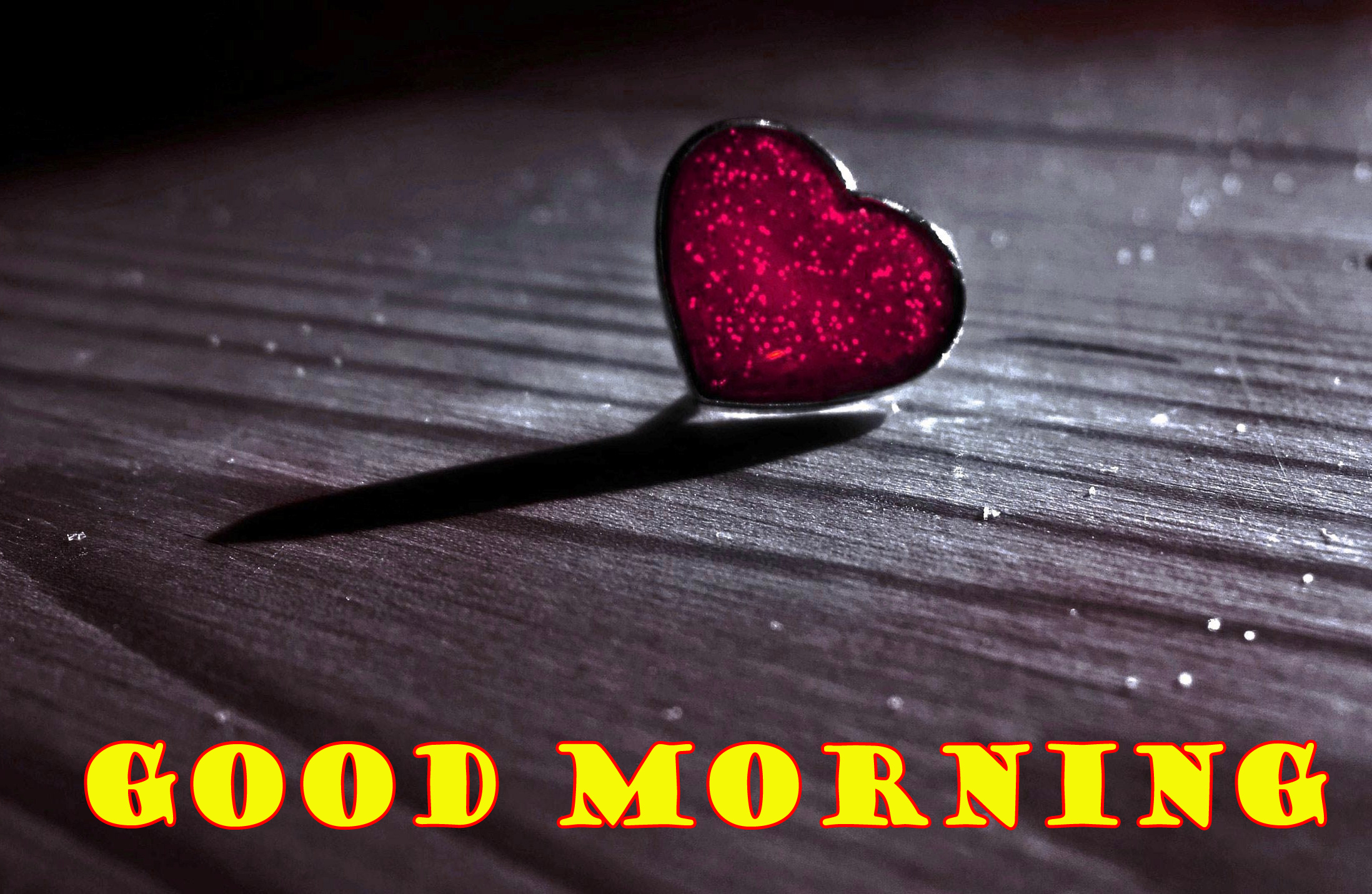 Special Wonderful Good Morning Photo Wallpaper Pictures Download