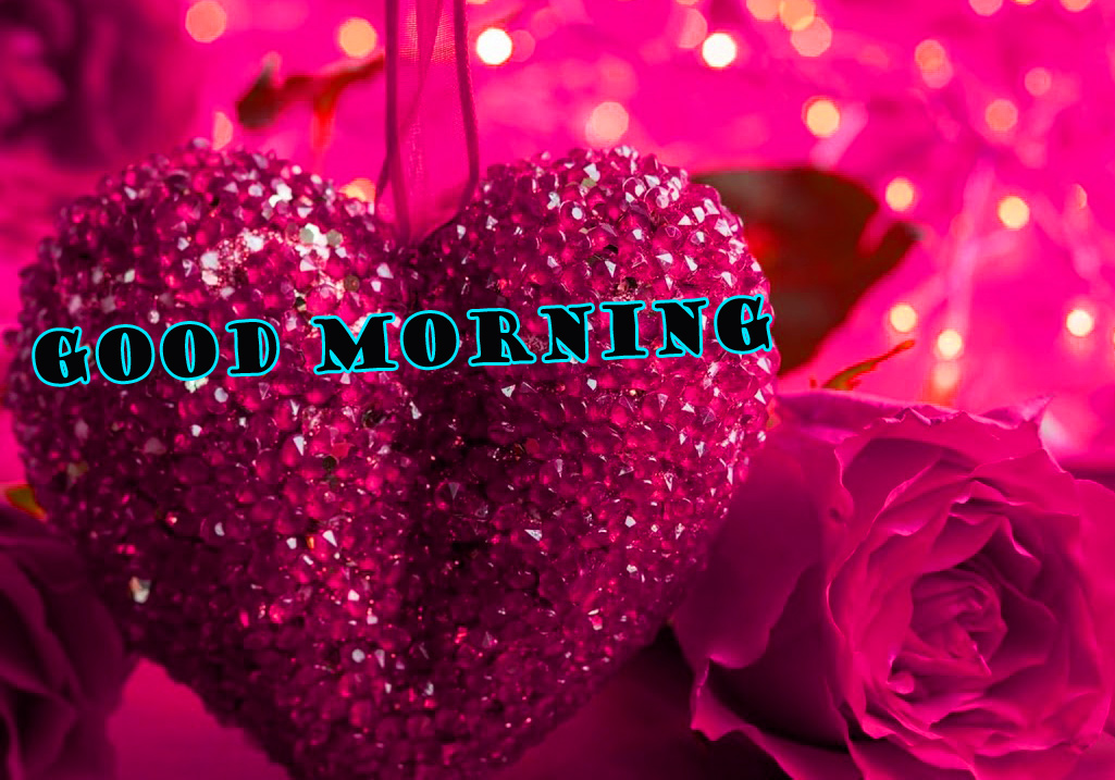 Special Wonderful Good Morning Wallpaper Pictures Free HD