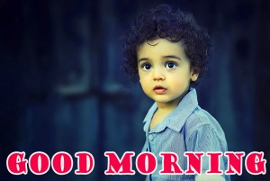 sweet good morning images Photo Wallpaper Pics Free Download