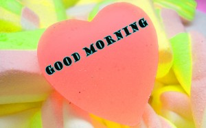 sweet good morning images Wallpaper Pictures Free Download