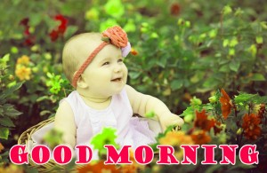 sweet good morning images Wallpaper pics Download for Whatsapp