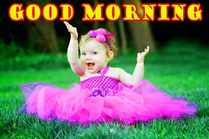 sweet good morning images Photo Pictures HD Download
