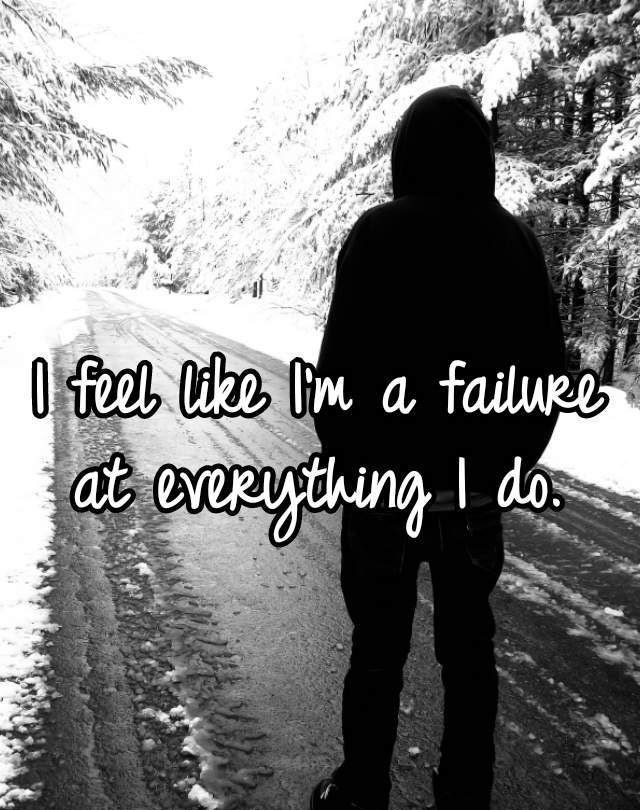 Love failure Quotes images for whatsapp dp Photo Pictures HD