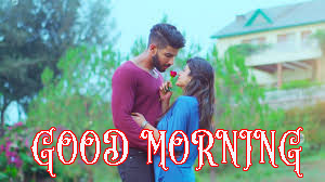 New Lover Good Morning Images Photo Wallpaper Pics Free HD Download