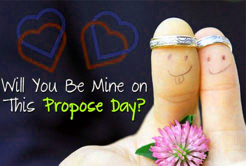 Propose Day Images Photo Pictures Pics Wallpaper HD Download