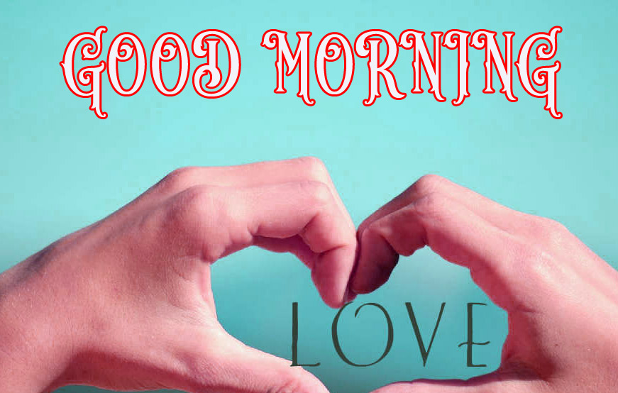 New Lover Good Morning Images Wallpaper pics Download