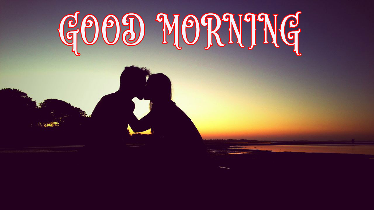 New Lover Good Morning Images Pictures Wallpaper Pics Free HD