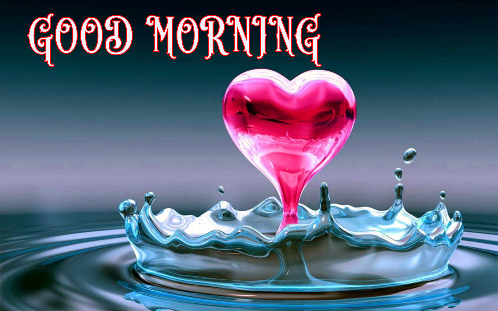 New Lover Good Morning Images Download For Whatsapp Wallpaper photo Pics Download