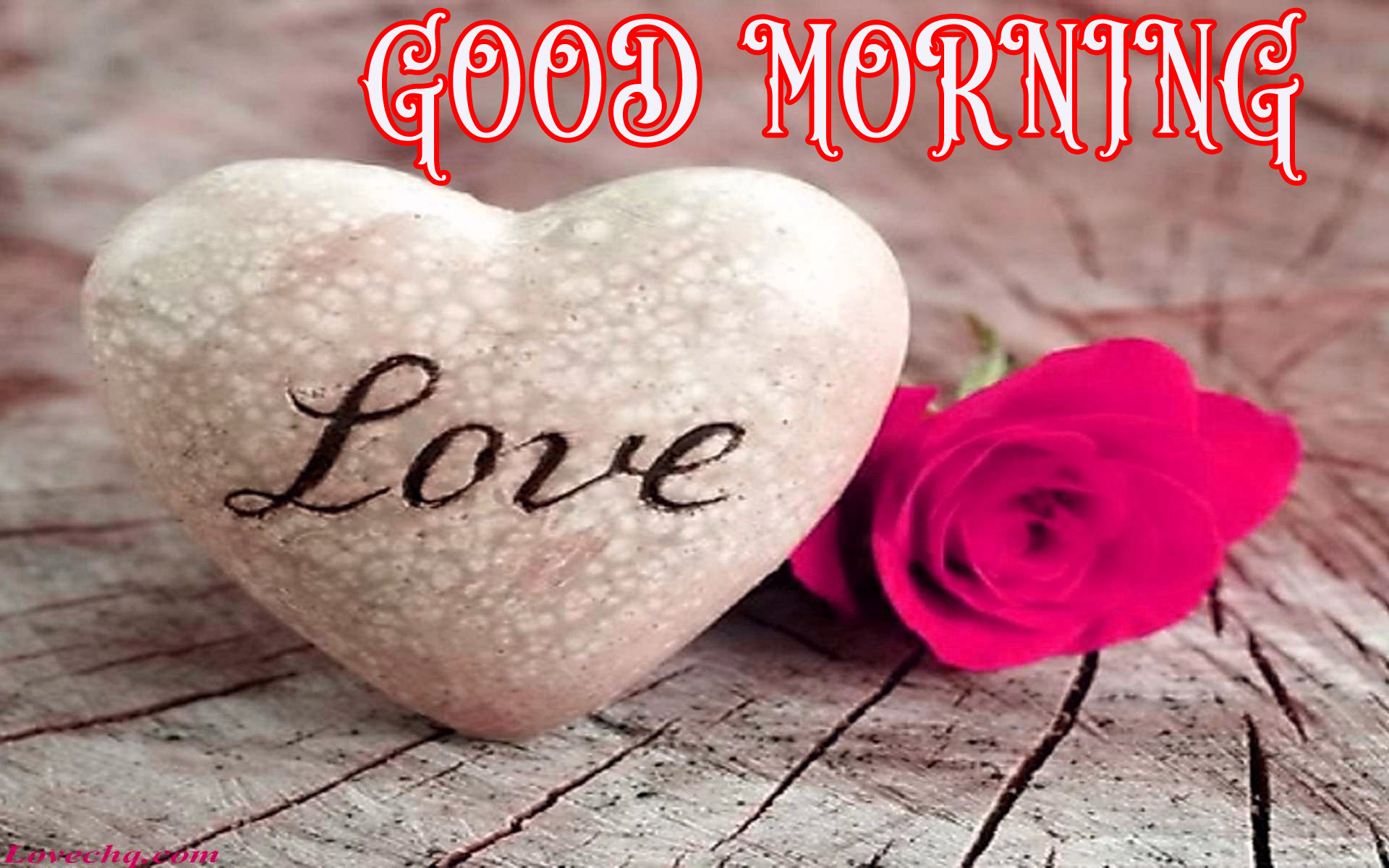 New Lover Good Morning Images Wallpaper Pictures Free Download