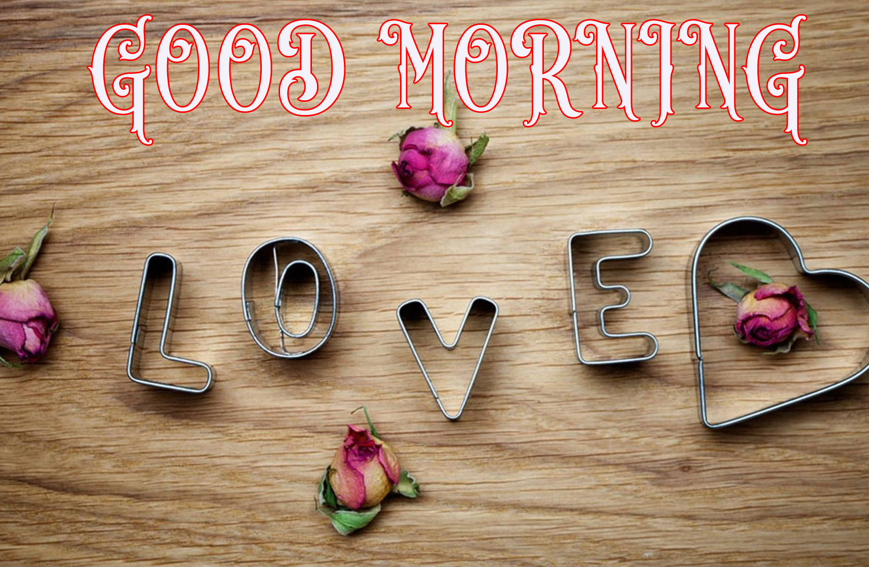 New Lover Good Morning Images Wallpaper Pictures Free HD Download