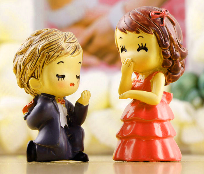 Propose Day Images Photo Pictures Pics Wallpaper Download