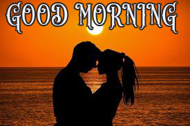 New Lover Good Morning Images Photo Wallpaper Pics Download HD