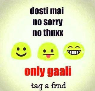 Top Hindi funny dp for whatsapp group Share In India Images Wallpaper Pics Photo Download HD