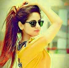 Beautiful Girls Images For dp in whatsapp Wallpaper Pictures pics Download