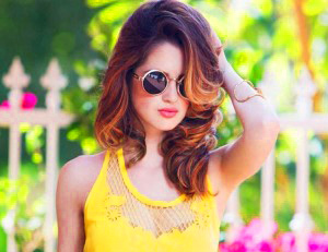 Beautiful Girls Images For dp in whatsapp Wallpaper Pictures pics HD