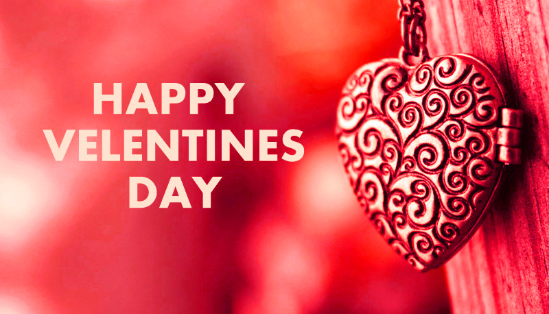 Valentine Day Images Photo Pictures Pics Wallpaper Free Download