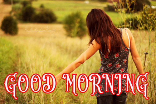 New Lover Good Morning Images Photo Wallpaper Pics Free Download