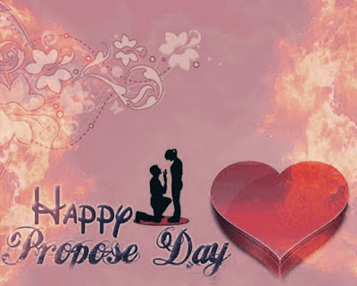 Propose Day Images Photo Pictures Pics Wallpaper Download HD