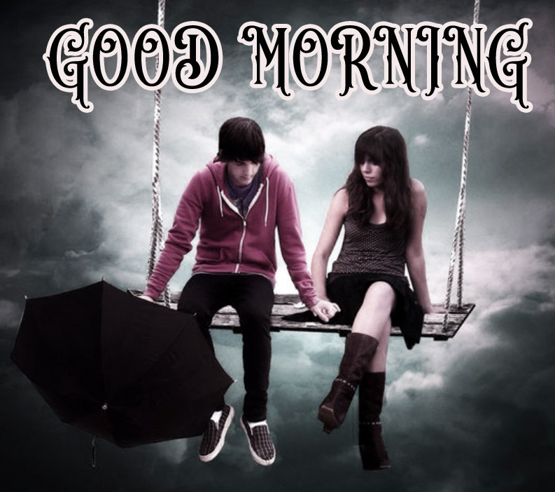 Good Morning Images Wallpaper Pictures Pics Photo Free Download