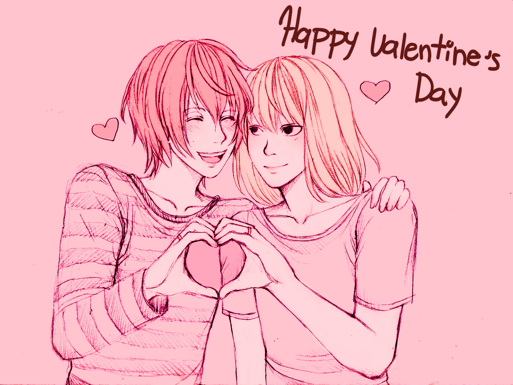 Valentine Day Images Photo Pictures Pics Wallpaper Free HD Download