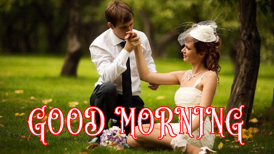 Good Morning Images Wallpaper Pictures Pics Photo Free HD Download