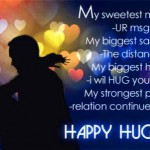 Hug Day Images Photo Pics For Husband Love Couple Girlfriend -345+ हुग डे इमेजेज