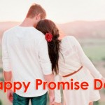 Promise Day Images Photo Pics Wallpaper HD Download for Boyfriend & Husband – 155+ प्रॉमिस डे इमेजेज