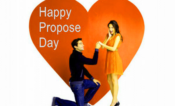 Propose Day Images Photo Pictures Pics Wallpaper HD