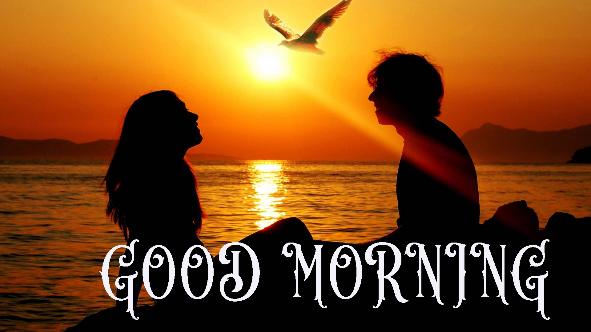 Good Morning Images Wallpaper Pictures Pics Photo Download
