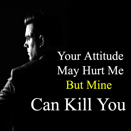 Best Attitude Status Wallpaper Pics HD Download for Whatsapp