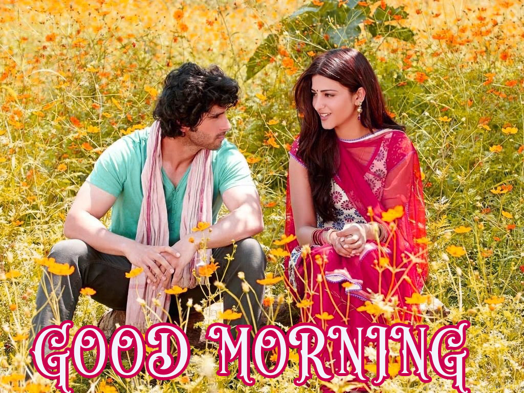 Good Morning Images Wallpaper Pictures Pics Photo HD Download