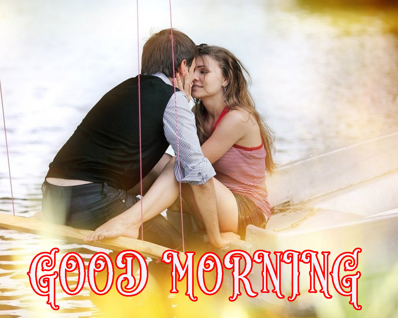 Good Morning Images Wallpaper Pictures Pics Photo Free HD