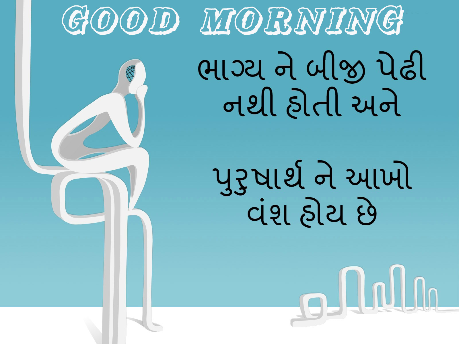 Gujarati Good Morning Images Wallpaper Photo Pictures Pics HD