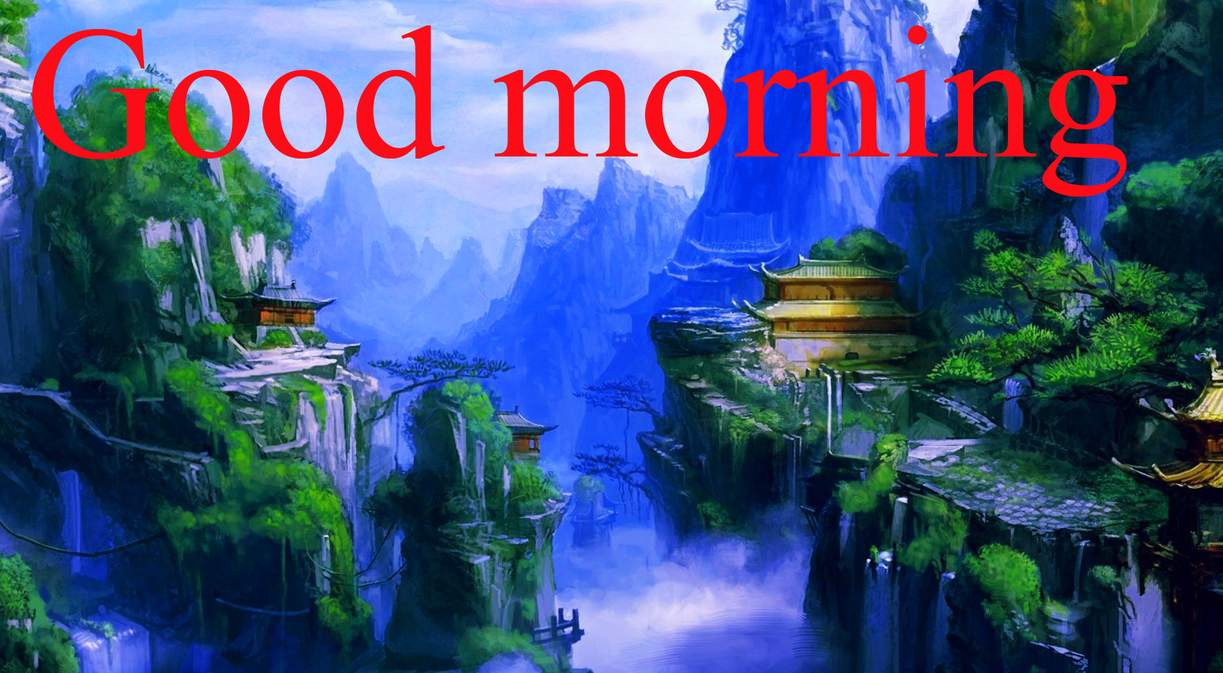 Good Morning and Good Luck Wishes For Student Images Photo Wallpaper HD Download